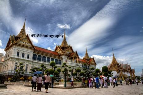 Bangkok, Thailand