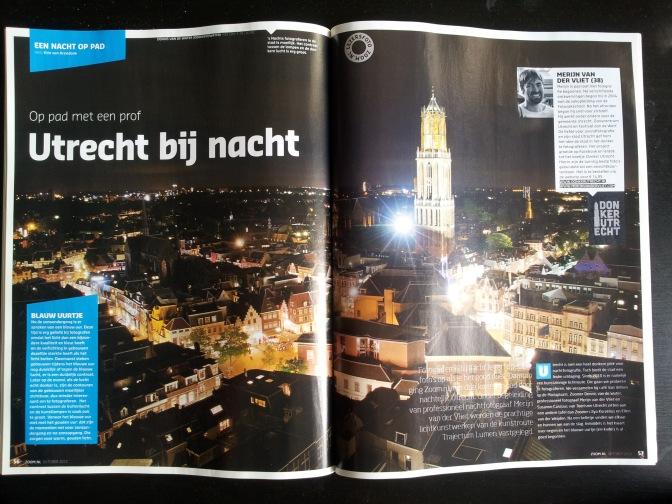 Zoom.nl