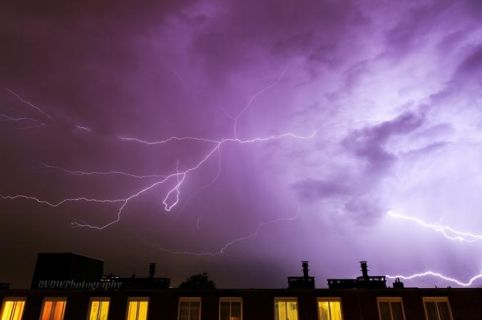 thunderrrrrrrr